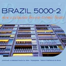 Brazil5000_V2_130x130