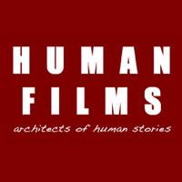 hpglogo-196-human-logo