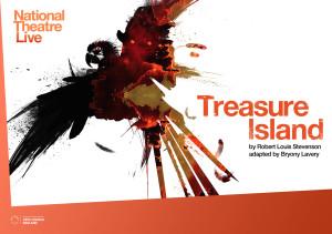 National_Theatre_Treasure_Island